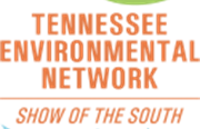Environmental Show of the South 2020 - Cancelled