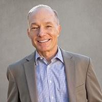 John LaChance, Vice President at TerraTherm